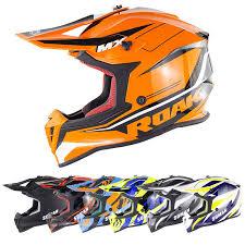 3 7 Years <b>Motobiker</b> Kid <b>Helmet</b> Balance <b>Bike</b> Children <b>Moto</b> Skis ...