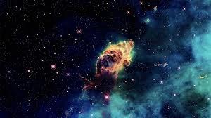Resultado de imagen de Cúmulos de nebulosas