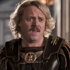 "Keith Lemon. Leigh Francis. Keith Lemon, the comedy alter-ego of Leigh Francis, is to star in his own film. Keith Lemon - The Film (presented ""in glorious ... - keith_lemon"