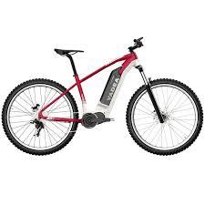 <b>Yadea YS500 Electric Assist</b> Bike Off-Road 2 Wheels Electric ...