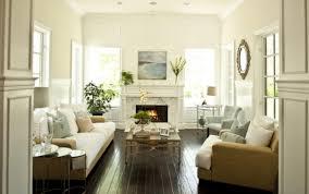 sydney cozy living room decor inspiration amazing design living room