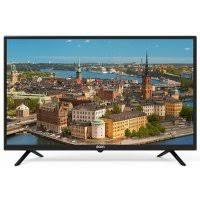 телевизор econ ex 32ht003b black