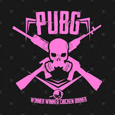 'PUBG+-+<b>EMBLEM</b>' design on @TeePublic!