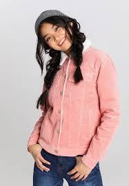 Женские <b>куртки</b> O'STIN - купить в интернет-магазине CLOUTY