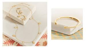 <b>Pomegranate</b> London   Lovingly handmade gemstone jewellery
