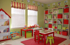idea playroom for kids boys astounding picture kids playroom furniture