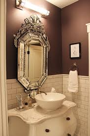 glamorous bathrooms beautiful bathroom lighting