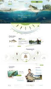 17 best images about web design programming website weekly web design inspiration for everyone introducing moirestudiosjkt a thriving website and graphic design studio