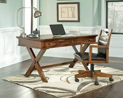 amazing rustic small home office design ideas office desk designer remodeling decor full version amusing rustic small home