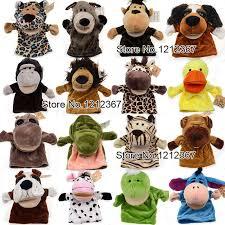 1pcs/lot ,<b>25cm</b> The <b>Cute</b> Muppet Show Kermit Frog Fozzie <b>Bear</b> ...