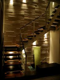decorationfoxy staircase lighting design ideas pictures basement stairway stair design foxy staircase lighting design ideas pictures basement stairway lighting