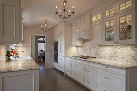 beautiful white kitchen cabinets:  modern kitchen kitchens with white cabinets and dark floors awesome kitchens with white cabinets