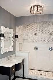 black_and_white_marble_bathroom_tile_8.  black_and_white_marble_bathroom_tile_9.  black_and_white_marble_bathroom_tile_10