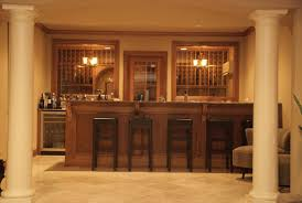 bar designs for the home in attractive home interior decorating 34 with additional bar designs for attractive home bar decor 1