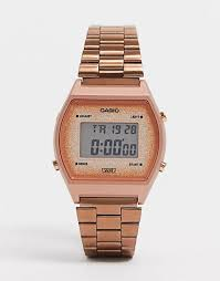 Часы Casio   Купить <b>женские часы Casio</b>   ASOS.com