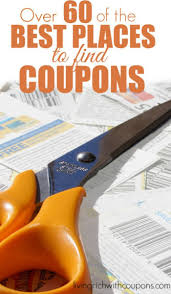 best images about how to use coupons shopping printable coupons 2017 printable coupons for grocery