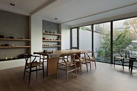 some stunningly beautiful examples of modern asian minimalistic decor asian dining room beautiful pictures photos