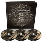 Endless Forms Most Beautiful [Deluxe Edition]