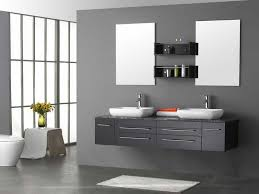 fantastic bathroom vanity ideas for beautiful bathroom design with bathroom vanity lighting ideas and bathroom vanity mirror ideas beautiful beautiful bathroom lighting ideas tags