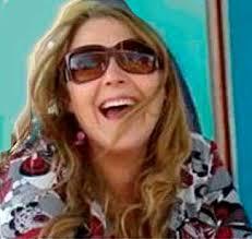 Los videos mientras su esposo violaba a Sonia Molina fueron filmados por Estefanía Heit para ponerlos en Internet, pago mediante, donde estarían a la vista ... - fan