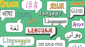 using photos english language learners edutopia do s don ts for teaching english language learners