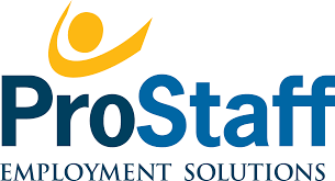 prostaff employment solutions food manufacturing job listing in responsible for helping the flow of production on a daily basis product packaging and order fulfillment you should have a passion and knowledge of the