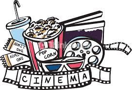 """Résultat de recherche d'images pour """"cinéma dessin"""""""