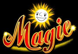 Bildergebnis für magie