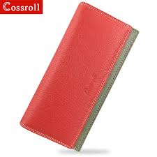 Aliexpress.com : Buy Women Wallet <b>Luxury Brand Genuine Leather</b> ...