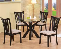 tables dining room furniture