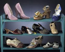 <b>Shoe</b> - Wikipedia
