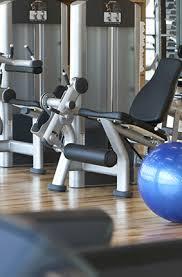 Тросы и ленты для силовых тренировок — купить с доставкой по ...