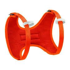 <b>Страховочная система petzl</b> sitta оранжевый: цены от 2 210 ...