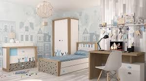 Купить мебель <b>ABC King Mix</b> Bunny <b>blue</b> в СПб