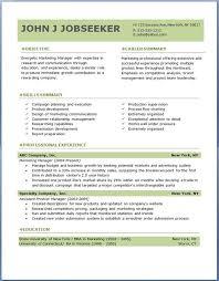 pa cv interactive resume templates free download free online resume template download