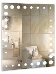 <b>Зеркало</b> Шанель 600x800mm LED Backlight 525406 - Снатехника ...