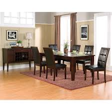 cmt pc dining table set