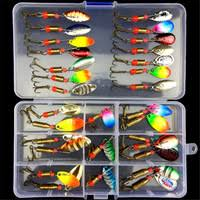 Find All China Products On Sale from Fishinapot Global Store on ...