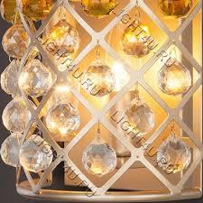 Накладные точечные светильники купить в Москве недорого в ...
