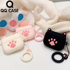 QQCase Store - Amazing prodcuts with exclusive discounts on ...