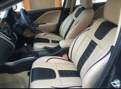 <b>Auto</b> Seat <b>Covers</b> - <b>Automobile Seat Cover</b> Latest Price ...