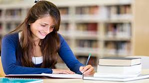 triumphessays com   enjoy our best essay writing service and your    obviously  all the essay writing services accessible online are not affordable and students are required to carry out proper research in order to the
