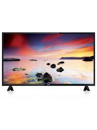 """<b>Телевизор 40LEX</b>-<b>7143</b>/<b>FTS2C</b>, 40"""", FHD, Smart <b>TV</b>, Wi-Fi, DVB-T2 ..."""