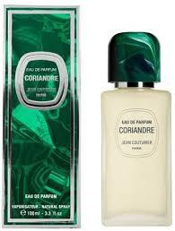<b>Keora</b> By <b>Jean Couturier</b> For WomenEau De Toilette Spray 3.4-Ounce
