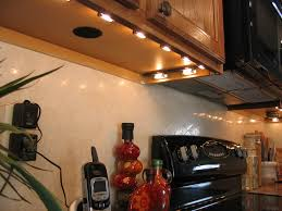 Under Cupboard Lights Kitchen Battery Lights For Under Kitchen Cupboards Capeing Com The Best