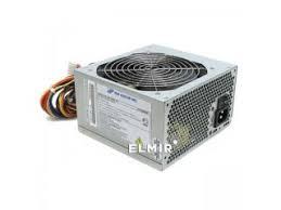 <b>Блок питания</b> 500W <b>Qdion QD500</b> купить | Elmir - цена, отзывы ...