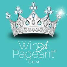 Win A Pageant® | Professional Pageant Coaching with Alycia Darby