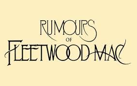Rumours of <b>Fleetwood Mac</b> | Sage Gateshead