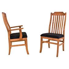 room ergonomic furniture chairs: american mission ergonomic chair american mission contoured chair american mission ergonomic chair