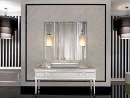 1000 images bathroom lighting images about mirrors on pinterest wall mirrors luxury designer and mirror inspirations bathroom contemporary bathroom lighting porcelain